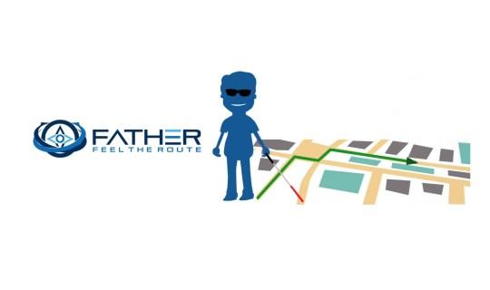 father dispozitiv nevazatori