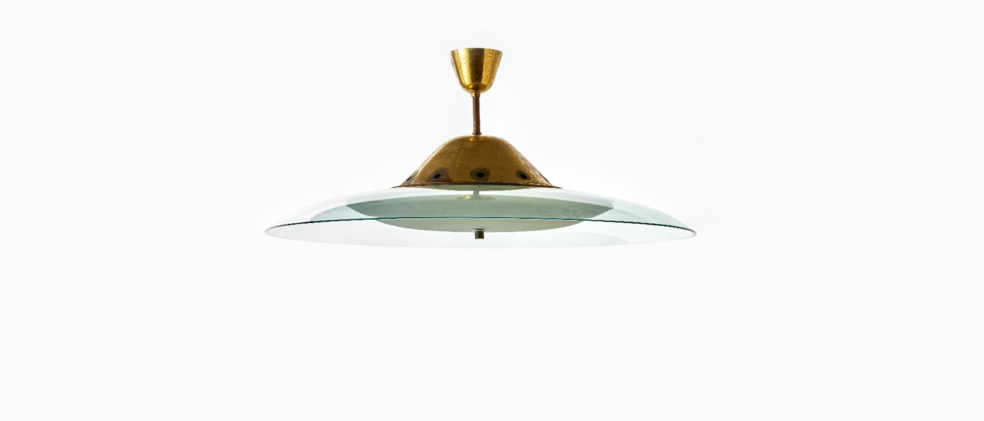 Free shipping for many products! Archive 50 S Chandelier