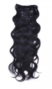 Body Wave Remy Hair Extensions