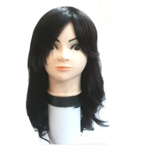 Designer-Women-Hair-Wig.jpg