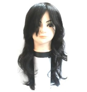 Natural-Color-Hair-Women-Wig.jpg