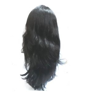 Natural-Color-Hair-Women-Wig1.jpg
