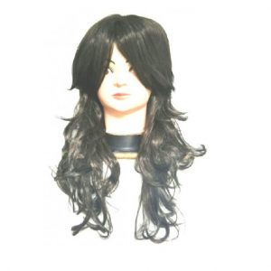 Synthetic-Hair-Wigs.jpg
