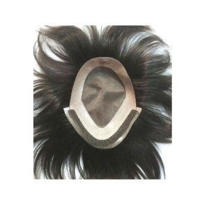 Front-Lace-Patch-Hair-Wig.jpg