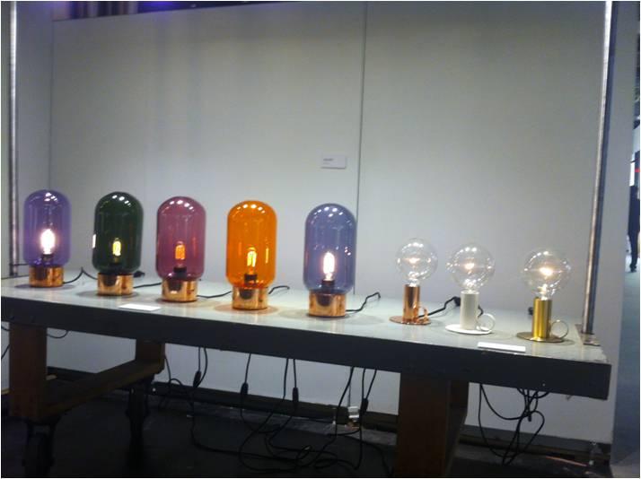 Ruben Iluminación