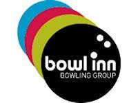 Bowl Inn Brugge