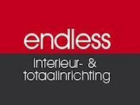 endless – Interieur- & totaalinrichting