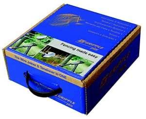 Rutland 18-157R Paquet agricole de Gripple plus