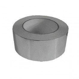 Scotch aluminium 50 mm x 5 mètres