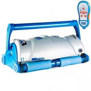 Aquabot – Robot Piscine Publique Aquabot Ultramax Gyro