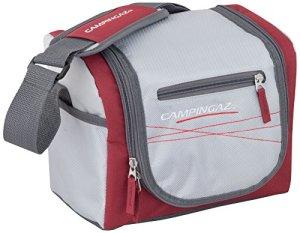 Campingaz Urban Lunch Bag – Sac Déjeuner – 7 litres