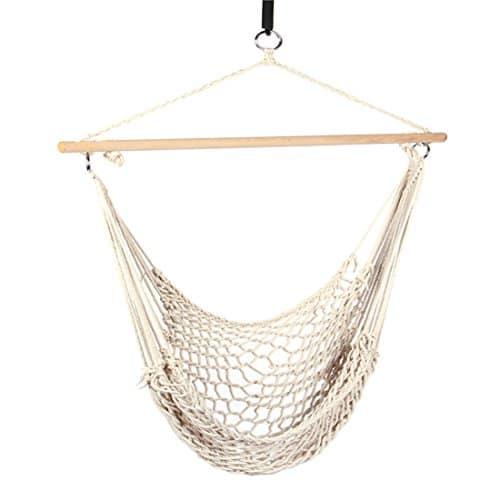 souarts si ge suspendu hamac balan oire hamac suspendre. Black Bedroom Furniture Sets. Home Design Ideas