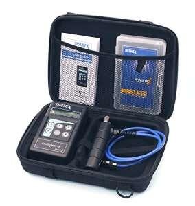Tramex fond inspection, FZK5.2 EZ-Kit