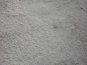 200 kg Sable blanc lavé 0-2 mm