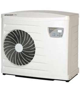 Pompe à chaleur PowerFirst Premium 11KW mono