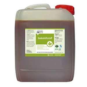 andronia   emaktiv efficace micro-organismes activé   Base d'aide plastique 10000ml