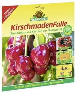 Neudorff kirschmadenfalle 7 pièces
