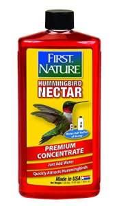Premi-re Nature FN3050 16 oz Rouge rubis concentr-