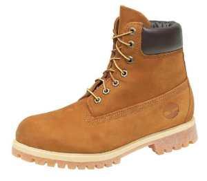 Timberland , Chaussures de sécurité pour Homme – – marrón – Rust/Nubuck, 45 EU