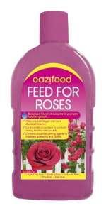 Générique Chatsworth 500ml d'engrais pour roses