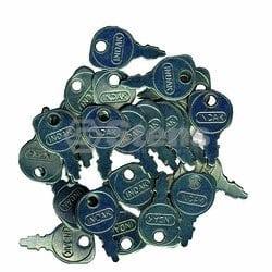 Silver Streak # 430670Starter principales Shop Lot pour Ayp 122147X, Ayp 109310X, Husqvarna 109310,