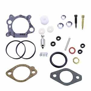 Alftek carburateur Remanufacturé/Repair Kit