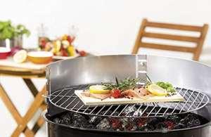 BBQ-Devil American Style Lot de 2 planchettes en bois de cèdre pour usage culinaire