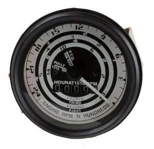 C3nn17360N tachymètre Compatible avec Ford