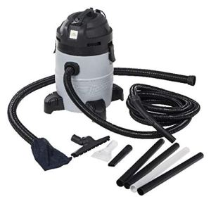Certikin International Ltd Heissner f635N-001600W pour bassin
