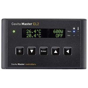 Master Controller Gavita EL2