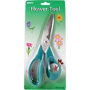 Outil de Fleur–pour la Coupe de Fleurs, Plantes et arbustes