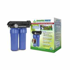 Power Grow 500 growmax Water Osmose Inverse