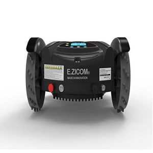 Robot Tondeuse E.zicom E.ZIGREEN EVO 3000