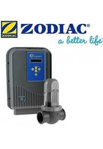 Zodiac w383720–chlorinateur avec Titane électrodes EI 2Expert 20