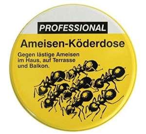 Ameisenköderdose professional