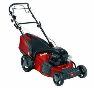 Einhell RG-PM 48 S B&S Tondeuse thermique