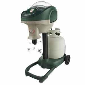 Mosquito Magnet MM3300FRANCE Piège à moustiques Exécutive