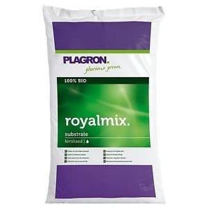 PLAGRON – PLAGRON ROYALMIX SAC 50L