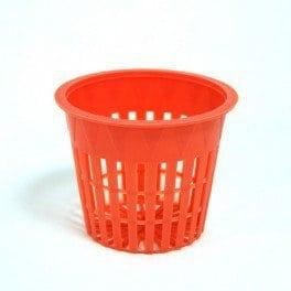Pot panier 3″ 7,5 cm