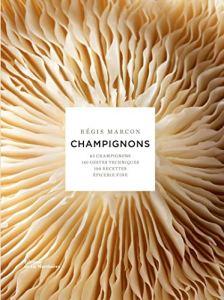 Champignons – 65 champignons