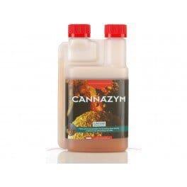 Engrais Cannazym 250 ml – Canna