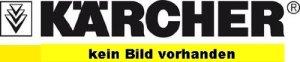 Karcher 2.440–005.0–Enrouleur de tuyaux