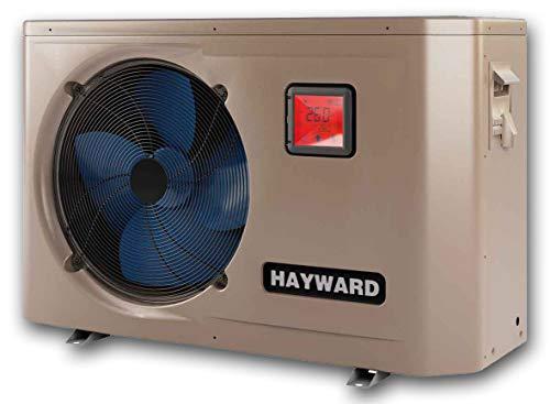 Pompe à Chaleur Energyline Hayward ENP5M-PRO-Energyline PRO Mono 15 Kw