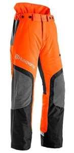 Technical pantalon 20 c (taille m)