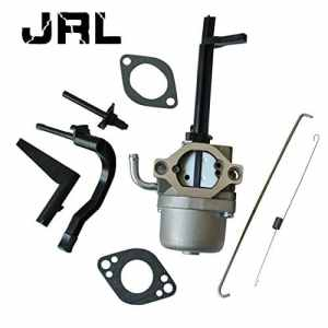 Jrl Carb pour Briggs & Stratton Snowblower 591378 faciles à 699966 699958 796321 696133