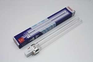 Lampe uVC 11 w-uV-c lampe de rechange