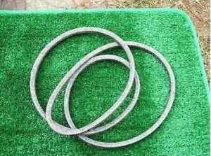 tondeuses pièces et accessoires d'artisanat d'origine pour tondeuse 116,8cm pour plateau 405143532405143584453101Super Deal