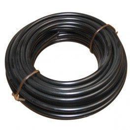 Tuyau 3mm par 1 mètre – Blumat irrigation