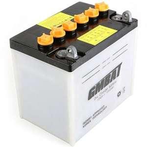 Batterie tondeuse 12N24-3A. Vendue sèche – Pièce neuve