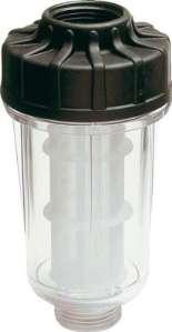 Filtre à eau pour Nettoyeurs Haute Pression Bosch Professional